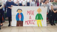 Max_und_Moritz_Schild