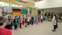 Eröffnunsprogramm_Tanz