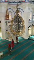 In_der_Moschee_1