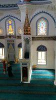 In_der_Moschee_4