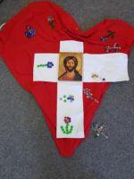 Jesus_hat_ein_Herz_für_Kranke