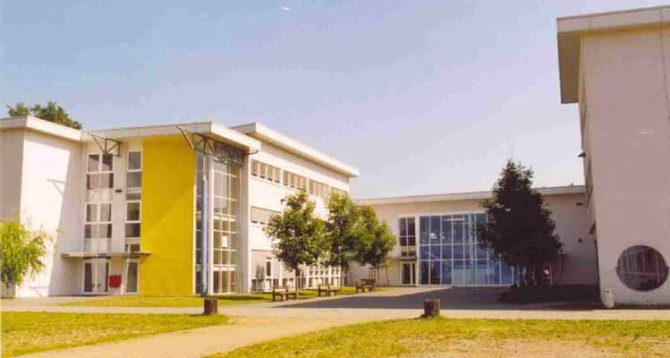 Robinson Grundschule